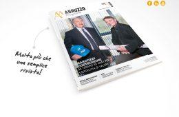 abruzzo_magazine_n2_2018