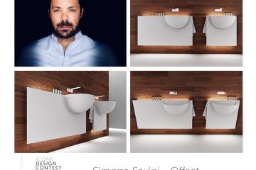 savini_designer_offset