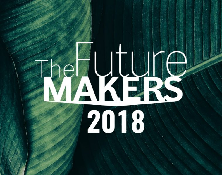 the_future_makers_2018