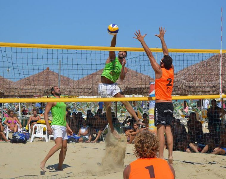 beach_project_cup_2018_volley