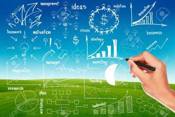 progetti_imprese_durabilità