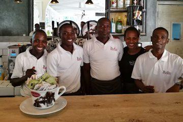 universal_caffè_abruzzese_kenya