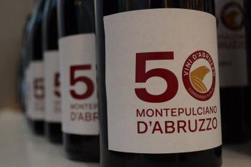 montepulciano_dabruzzo_50_anni_bottiglia