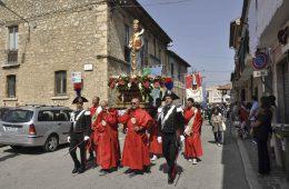 3d_sapiens_san_cesidio_processione_trasacco