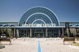aeroporto_dabruzzo_enrico_paolini_pescara