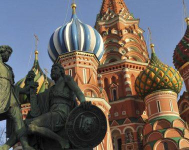 francesca_di_tonno_marketing_internazionalizzazione_russia