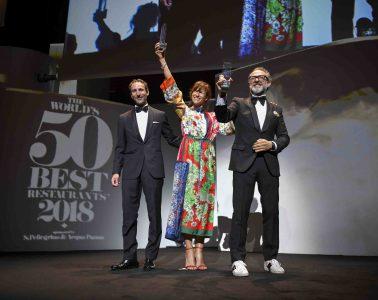 the_worlds_50_best_restaurants_2018_massimo_bottura_premiazione