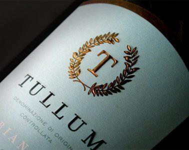 tullum_vini_dop_10_anni