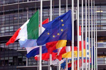 abruzzo_unione_europea_ritardo_gestione_fondi