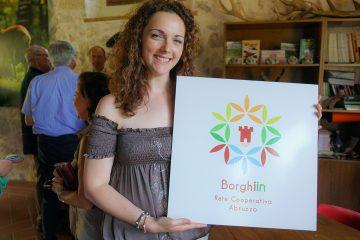 rete_borghi_cooperativi_abruzzo