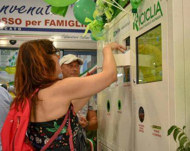 riciclia_point_ecocompattatori_martinsicuro_nereto
