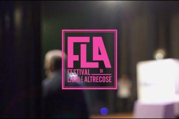 fla_2018_pescara_festival_logo