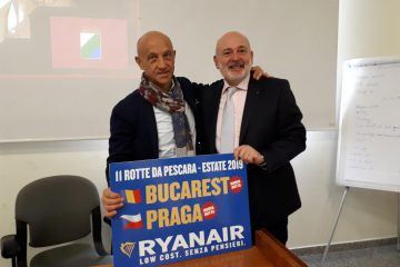 ryanair_rotte_estate2019