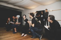 accademia_teatrale_arotron_franco_mannella_formazione