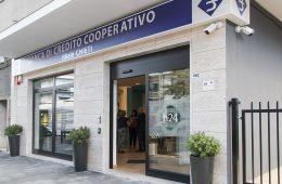 bcc_pratola_peligna_nuova_filiale_chieti_scalo_viale_benedetto_croce