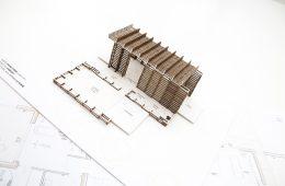home_kit_casa_fai_da_te_progetto