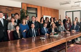 incaconsult_fatturazione_elettronica_evo_talone_team_professionisti