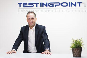 testingpoint_10_luigi_di_paolo_amministratore