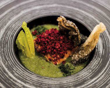 chic_chef_borgo_fonte_scura_piatto