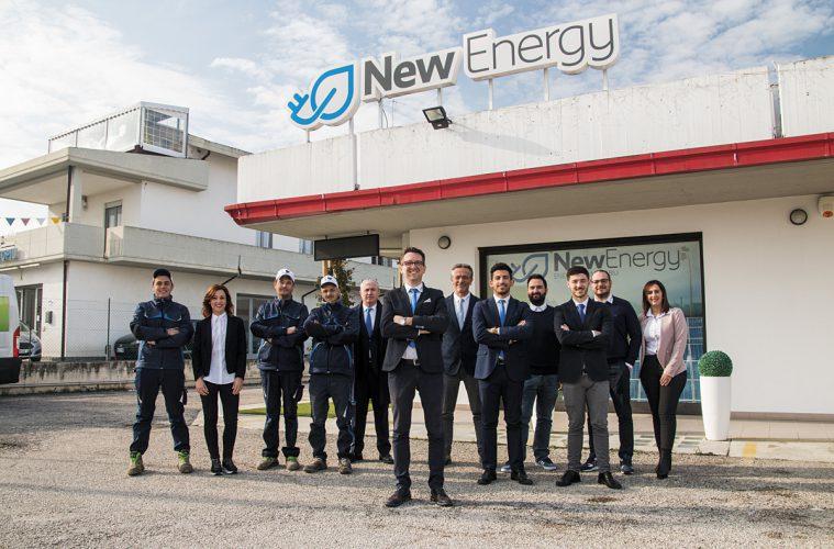 new_energy_daniele_braccia_staff_azienda