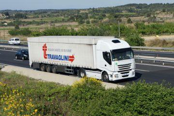 travaglini_group_autotrasporto_conto_terzi