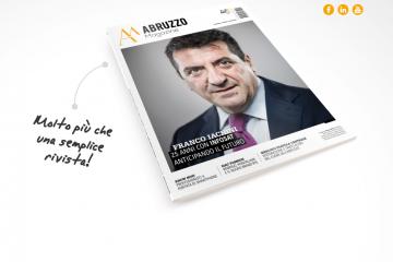 abruzzo_magazine_n1_2019