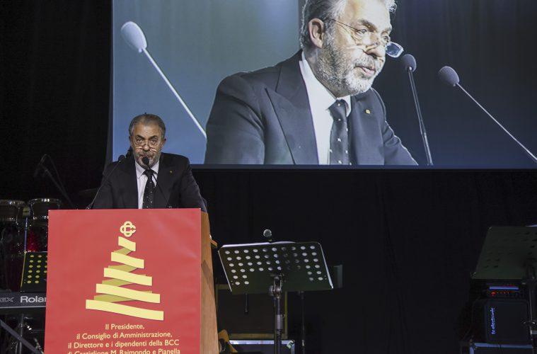 bcc_castiglione_messer_raimondo_pianella_alfredo_savini_presidente_festa_socio_2018