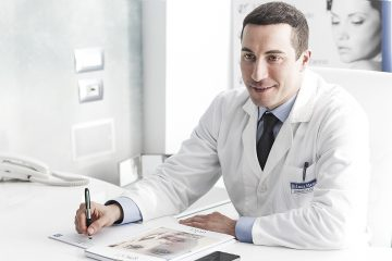 dottor_luca_memmo_chirurgia_estetica_laserterapia_vasto_centro