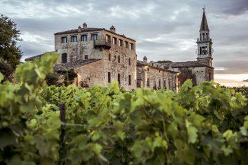 masciarelli_castello_di_semivicoli_pomeriggio_divino