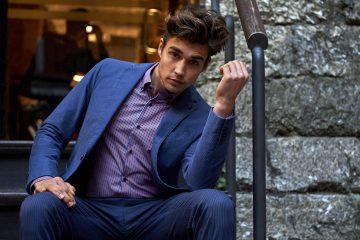 siac_fashion_marco_merlino_rodrigo_total_look_uomo_moda