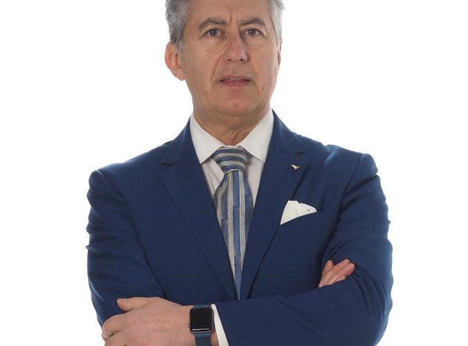 silvano_pagliuca_presidente_confindustria_chieti_pescara
