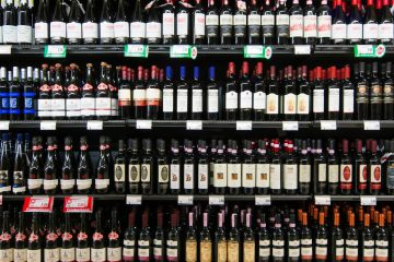 vino_vinitaly_vendite_primo_bimestre_2019_montepulciano_dabruzzo