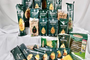 delverde_newlat_pasta_abruzzo_prodotti