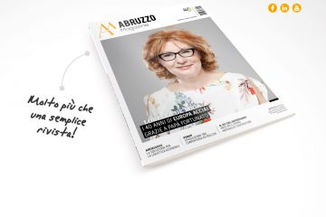 abruzzo_magazine_n2_2019