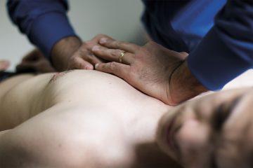 abeos_scuola_osteopatia_clinica_marcello_luca_marasco_osteopatia_visita_controllo