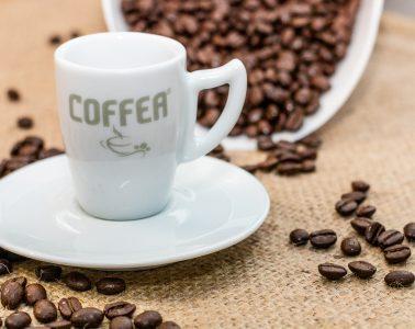 coffea_aroma_dabruzzo_marco_gesini_chicchi_caffe_tazzina