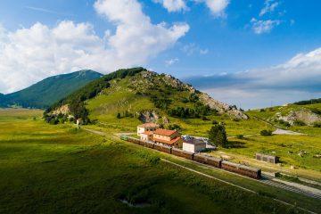 treno_vino_2019
