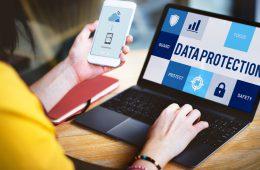 apta_servizi_professionali_massimo_forestiero_data_protection