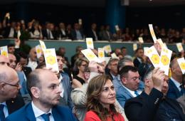 conad_adriatico_assemblea_generale_soci_2019_pugnochiuso_approvazione_bilancio