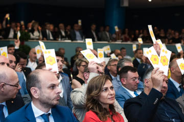 conad_adriatico_assemblea_generale_soci_2019_pugnochiuso_approvazione_bilancio