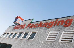 nepa_packaging_florindo_nepa_sede_azienda