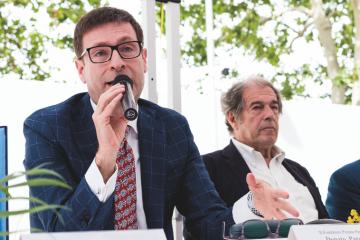 premio_parete_pescara_2019_giovanni_minoli_donato_parete