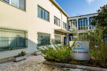 paoloVI_centro_adriatico