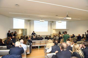 premio_parete_2019_bocconi_milano_evento