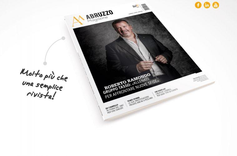 abruzzo_magazine_n4_2019