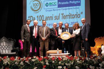 bcc_pratola_peligna_100_anni_tavola_rotonda