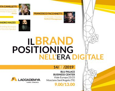 brand_positioning_laccademya