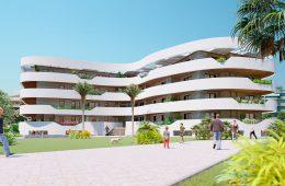 abba_immobiliare_waterfront_montesilvano_1