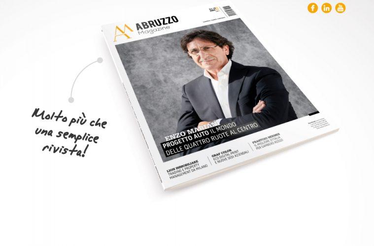 abruzzo_magazine_n5_2019