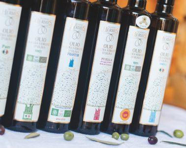 frantoio_hermes_claudio_di_mercurio_olio_extravergine_oliva_prodotti